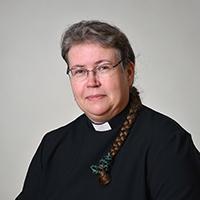 Arja Huuskonen