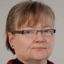 Elina Pekkonen