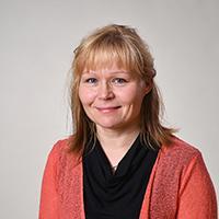 Katja Kokkonen