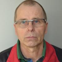 Pauli Salonpää