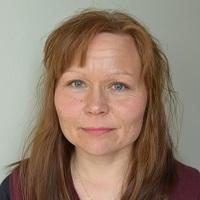 Katja Montonen